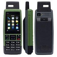 analog speaker phone - S18 tri SIM Card Power Bank Mobile Phone mAh Big Battery Inch MP Camera Bluetooth Outer Speaker FM Radio