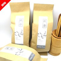 Wholesale Chinese g ripe pu er tea yunnan puer tea old Tea Tree Materials Pu erh honey sweet Puerh tea quality assurance PE033