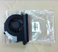 6910P 6510P 6515P Laptop CPU Cooling Fan DHL, FEDEX, EMS, Post mail 446416-001 Laptop Ventola CPU Cooling Fan For HP 6910P 6510P 6515P 90% New Cheap price from China