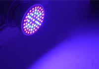 Wholesale Grow light Full Spectrum led E27 W V Bulb lamps Leds Red Blue for Flowering Plant and Hydroponics biens
