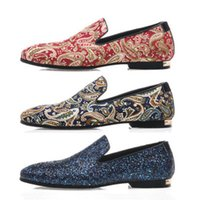 Cheap Mens Flats Best Men Loafers