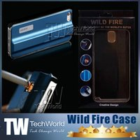 Plastic cigarette lighter case - USB Lighter Cell Phone Hard Case Fire Smoking Cigarette Luxury Mobile Cover for iPhone s S for samsung galaxy S5 S4 Samsung S3 note