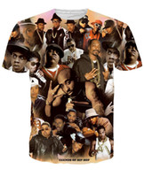 Imprimé floral t-shirts femmes Avis-T-shirts T-shirt de roche T-shirt de t-shirt de roche T-shirt de caractère de caractère
