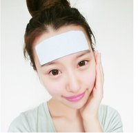 acid filler - anti wrinkle best patch removal luxury anti wrinkle patch hyaluronic acid filler