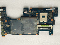Wholesale For ASUS G75VW REV Laptop Motherboard N2VMB1703 B06 Mainboard Days Warranty