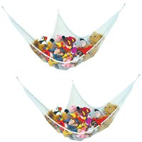 Wholesale Children Hammock Receive Hammock Children Hammock Hot Kids Receive Hammock Toys Fashion Baby Ductile and Hammock