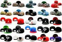 Ball Cap jordan hats - Many Style Snapback hats Hater Snapbacks Jordan Snapbacks Diamond Snapbacks Hip Hop cotton adjustable hats caps men women