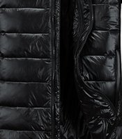 Wholesale Fall famous brand Men soft shell Duck Down Jackets Parkas Winter Outdoor coat Warm parka hombre tracksuit jacket