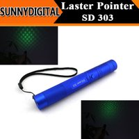 Cheap green laser Best laser 303