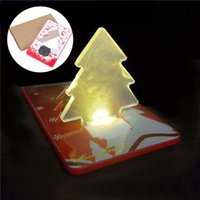 Color Change LED Candles - Christmas Decorations GSFY Color Changing LED Christmas Tree Snow Man Candle Rose Angel Night Light Lamp UK