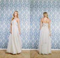 Cheap Vintage Wedding Dresses Best Dresses For Womens
