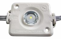 Wholesale UL certified v W lumens Osram Nichia high power backlight v led for airport light box Back light source