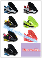 no name shoes - NikeAirMax MID NO SEW women Sports Running Athletic Shoes Cheap brand name air mesh trainer shoes footwear Tennis Sneaker Boot