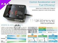 Cheap Throttle Body Throttle Best Throttle Accelerator Electronics Throttle Accelerator