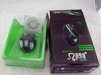Cheap razer naga mouse Best optical mouse