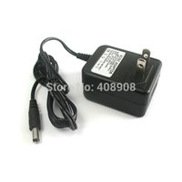 Wholesale NEW V A AC DC Adapter For JBL iPod Docking Station