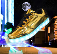 band fund - Spring New Low LDE Lamp USB Low Federal Funds Low Shoes Male Lovers Mirror Light Shoes Women Men Casual Shoes