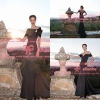 Cheap prom dress 2015 Best evening dresses 2015