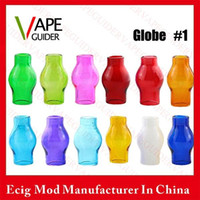 Cheap Glass For Glass Globe Tank Glass Replacement Glass For Wax Tank Globe Bulb Glass Wax-t Vaporizer Glass