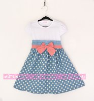 Cheap Children dress Best baby dress