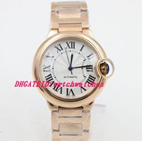 Cheap watch Best Luxury watches