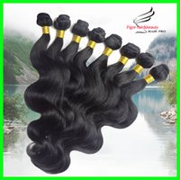 Wholesale Bundles Hot Grade A Remy Malaysian Hair Body Wave Malaysian Hair Weaves Virgin Human Hair inch Available