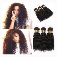 Cheap malaysian curly hair Best kinky curly Hair