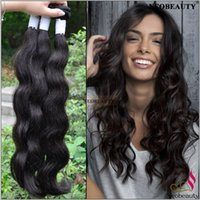 Cheap Brazilian Hair brazilian body wave Best Body Wave Under $100 brazilian hair weave bundles