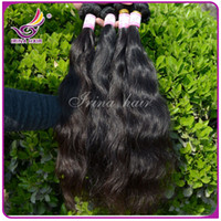 chocolate human hair weave - Freee shipping off cheap hair extensions bella hair chocolate peruvian malaysian brazilian indian human hair weave full bundle