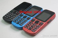 speaker new and brand - Free DHL New original phone GSM old man and Student mobile phone Dual card dual standby keyboard big speakers Multi lingual