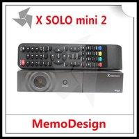 Cheap X Solo Mini 2 Best model solo