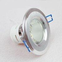 Wholesale for Led downlight trepanned spotlights wall lights lighting led smd high brightness order lt no track