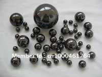 Wholesale 60 Ceramic Balls mm Ceramic bearing Diff Balls Si3N4 Grade slingshot