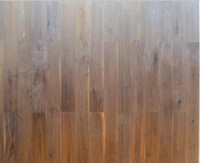 Wholesale European st wood floorin Antique Large wooden Large living room floor European style wooden floor Simple wooden floor Old Ship Wood Flooring