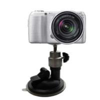 Wholesale Mini driving recorder mount rotation Tripod Holder For Camera GPS Digital Video DV holder book holder candle