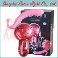 adult novelty products - Novelty Stainless Steel Solid Urethral Sound Penis Plug w Diamond Male Sex Toys Adult Sex Products
