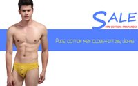 Wholesale high quality new style sex pills for men perfumes and fragrances of brand originals andrew christian cotton briefs sj