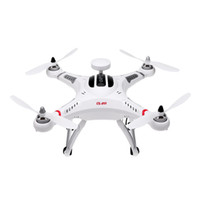 Wholesale Original Brand Cheerson CX CX20 GHz CH Axis Gyro RC Quadcopter with GPS and Headless Mode CX RC Drones