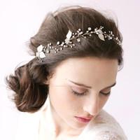 Cheap in stock hair accessories Best hair accessories