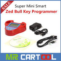 login - 2015 Top Selling Zed Bull Mini Smart Zed Bull Key Programmer ZED BULL NO TOKENS NO LOGIN CARD NEEDED