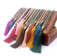 Cheap necklace Best bead jewelry