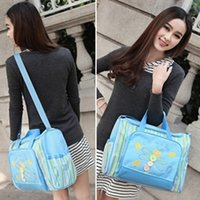 Wholesale Cool summer fashion mummy bag for mommy s choice AB197 salebags
