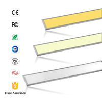 Wholesale high light mm x4 w dimmable led panel lighting led lamp color dimmable and uniform luminance