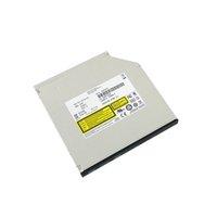Wholesale New DVD Laufwerk Graveur CD DVD Drive Burner Computer Component mm PLDS DVD RW DU8A5SH for Lenovo IdeaPad Z710
