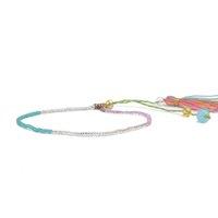 Cheap bracelet Best Seed Bead bracelet