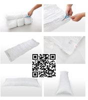 anime dakimakura pillow - X150cm Anime Dakimakura Hugging Body Pillow Inner PP cotton men women pillow interior home use cushion filling
