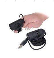 Wholesale USB D Optical Finger Mouse Mice for Laptop PC lo021a