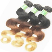 brazilian hair bulk - peruvian brazilian body wave hair bundles burmese hair remy weave bulk omber hair extension body wave weave remy human hair weave