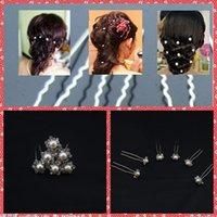 Cheap bridal hair accessories Best 2015 bridal veil