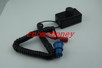 Wholesale speed regulator for sex machine climax love machine accessories